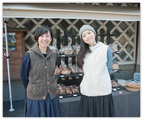 sasayama16110301