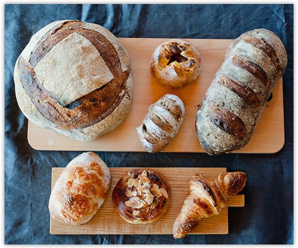 bread2017010501