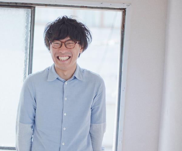 fujimoto201705blog