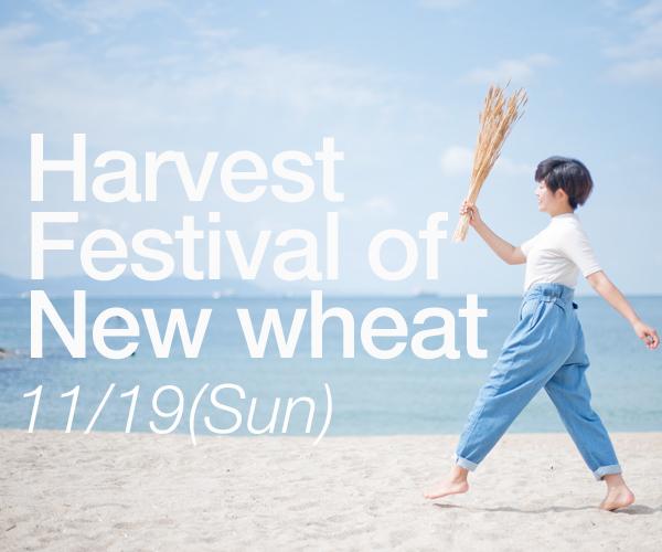 newwheat20171105