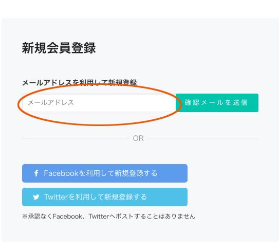 crowdflow4